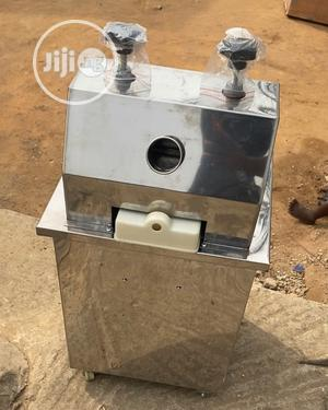 Sugarcane Juice Extractor 002   Restaurant & Catering Equipment for sale in Lagos State, Ojo