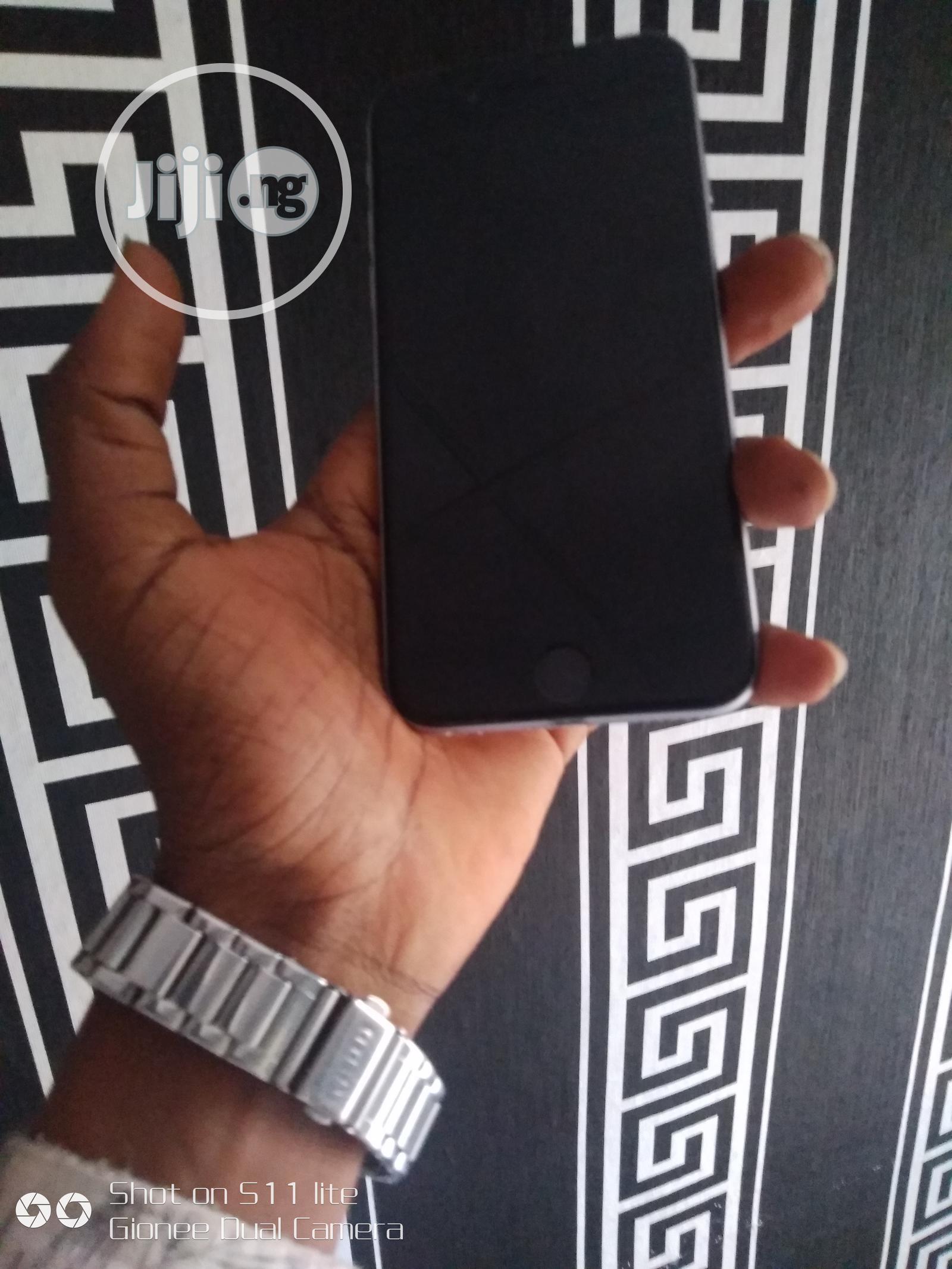 Apple iPhone 6 16 GB Gray | Mobile Phones for sale in Benin City, Edo State, Nigeria