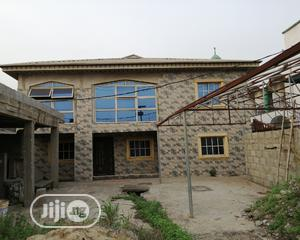 Uncompleted Hotel Facility for Sale | Commercial Property For Sale for sale in Ipaja, Iyana Ipaja