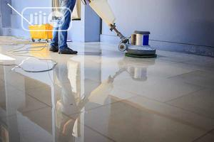 House Keeping Services | Cleaning Services for sale in Lagos State, Surulere