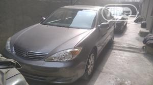 Toyota Camry 2003 | Cars for sale in Lagos State, Surulere