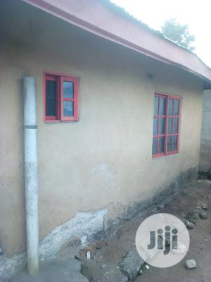 Single Room Self Contain Apartment for Rent in Elele   Houses & Apartments For Rent for sale in Rivers State, Ikwerre