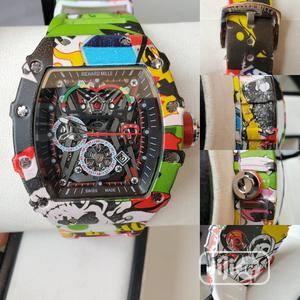 Men'S Stylish Watch   Watches for sale in Delta State, Warri