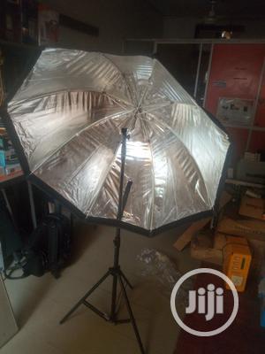 Gordon Octabox Studio Light (Umbrella) | Accessories & Supplies for Electronics for sale in Lagos State, Ojo