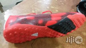 High Quality Adidas Football Trainers | Shoes for sale in Lagos State, Ikeja