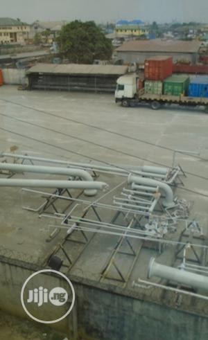 Industrial Yard at Portharcourt | Land & Plots For Sale for sale in Port-Harcourt, Elelenwo