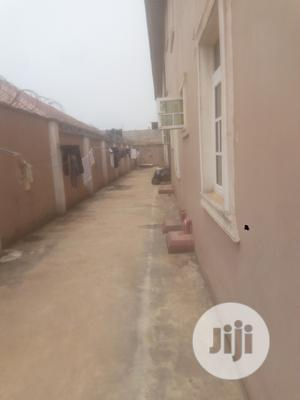 Luxury 3 Bedroom Apartment for Rent in Epe Ibejulekki LAGOS | Houses & Apartments For Rent for sale in Lagos State, Epe