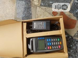 POS Machine | Store Equipment for sale in Lagos State, Yaba