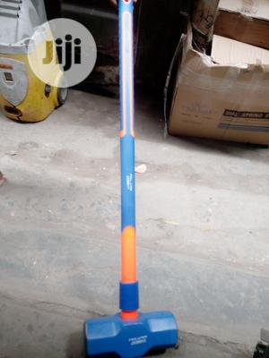 16lb Sledge Hammer | Hand Tools for sale in Lagos State, Lekki
