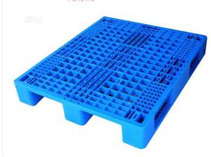 Plastic Pallet and Other   Store Equipment for sale in Lagos State, Surulere