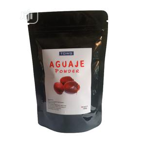 Aguaje Fruit Powder 50g   Feeds, Supplements & Seeds for sale in Lagos State, Magodo