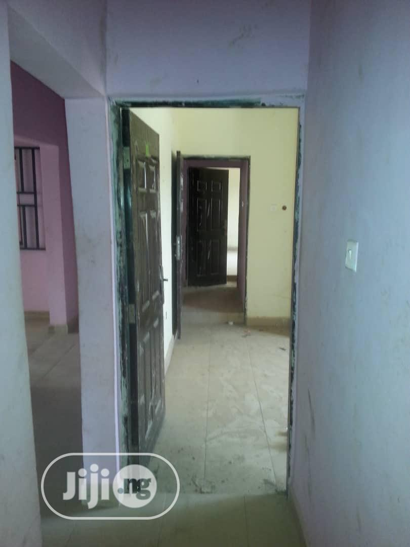 4 Bedroom Apartment at Kuje | Houses & Apartments For Rent for sale in Kuje, Abuja (FCT) State, Nigeria