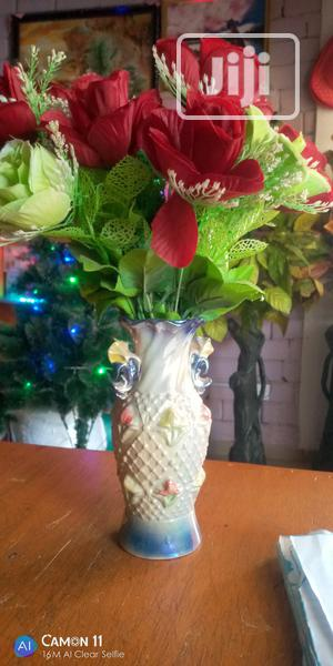 Flower N Vase | Home Accessories for sale in Abuja (FCT) State, Galadimawa