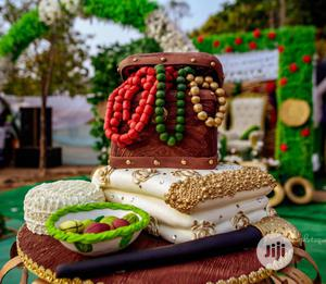 Amazing Weddings Cakes | Party, Catering & Event Services for sale in Abuja (FCT) State, Gwarinpa