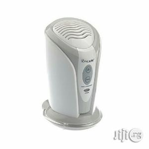Refrigerator Air Purifier/ Odour Remover | Home Appliances for sale in Lagos State, Ifako-Ijaiye