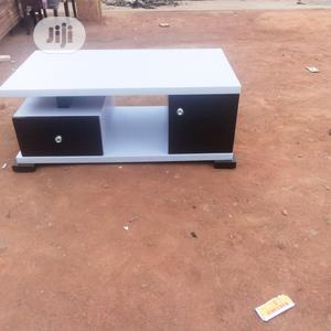 Modern Center Table | Furniture for sale in Lagos State, Ipaja