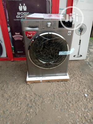 7kg Wash and Dry | Home Appliances for sale in Lagos State, Ojo