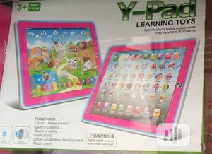 Learning Machine | Toys for sale in Lagos State, Oshodi
