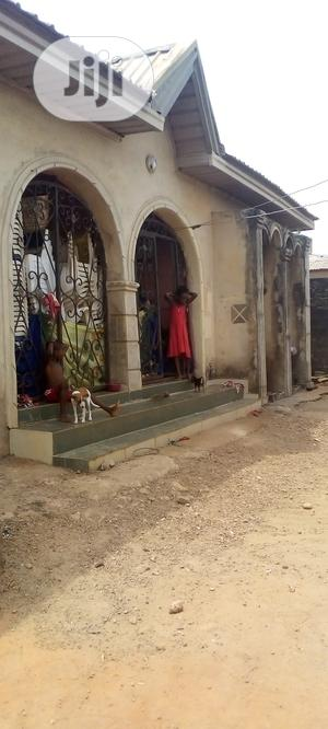 Furnished 8bdrm Bungalow in Ado-Odo/Ota for Sale   Houses & Apartments For Sale for sale in Ogun State, Ado-Odo/Ota