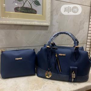 Classy Fendi Handbag   Bags for sale in Lagos State, Yaba