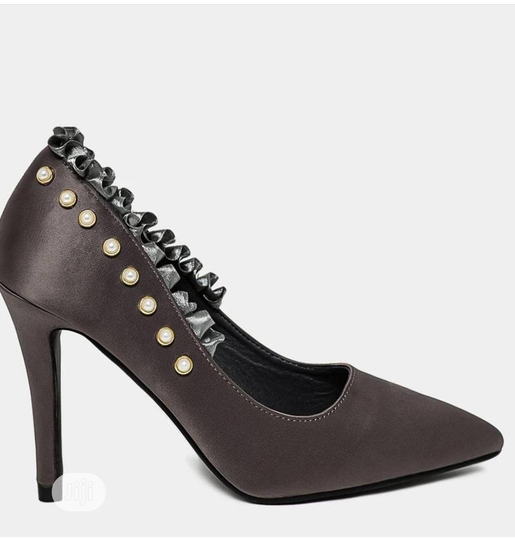 Trendy Court Shoes, Pump Shoes, Corporate Shoes Work Shoes