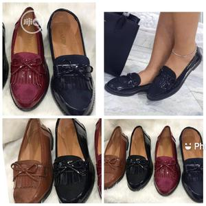 Ladies Office Shoes   Shoes for sale in Lagos State, Lagos Island (Eko)
