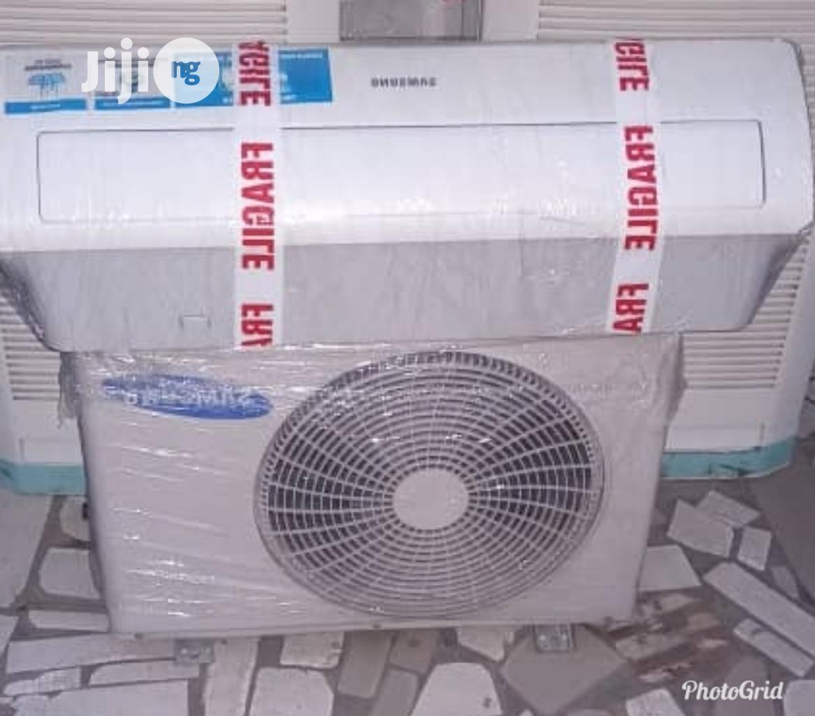 Samsung 1.5HP Split Air Conditioner