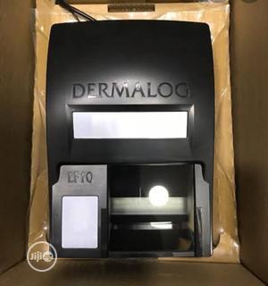 Dermalog Finger Print Scanner   Store Equipment for sale in Lagos State, Ikoyi