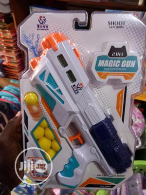 2in1 Ball Shooter | Toys for sale in Lagos State, Apapa