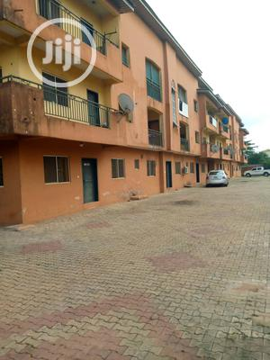 Cheap Flats For Urgent Sales | Houses & Apartments For Sale for sale in Edo State, Benin City