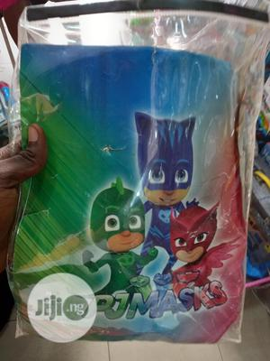 Kids Pjmask Costume   Toys for sale in Lagos State, Apapa