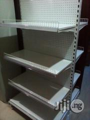 Supermarket Shelve | Store Equipment for sale in Lagos State, Ojo