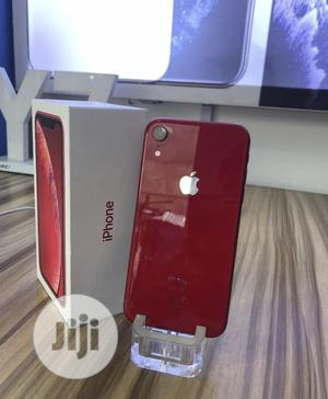 Apple iPhone XR 64 GB Blue   Mobile Phones for sale in Rivers State, Obio-Akpor