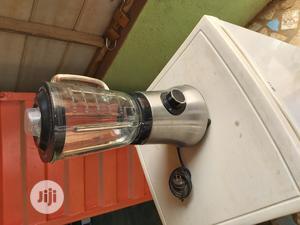 Tokunbo Blender   Kitchen Appliances for sale in Lagos State, Ikorodu