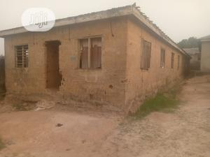 Property for Sale   Houses & Apartments For Sale for sale in Ikorodu, Agric
