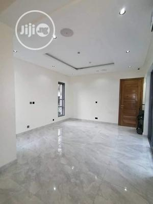 POP Installer and Wall Screeding | Building & Trades Services for sale in Enugu State, Enugu