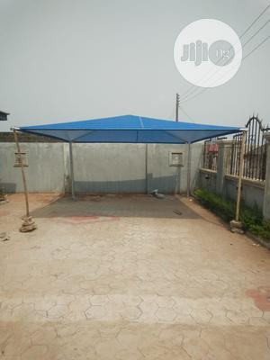 Carport Engineer | Building Materials for sale in Lagos State, Ikeja