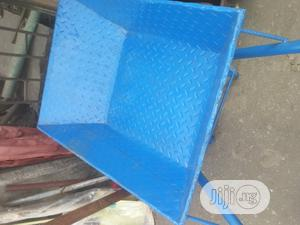 Wheelbarrow   Building Materials for sale in Lagos State, Lagos Island (Eko)