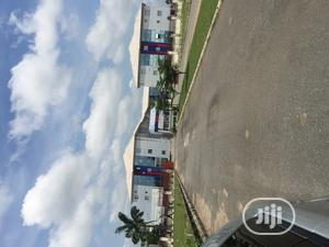 Ultra Modern Plaza   Commercial Property For Sale for sale in Abuja (FCT) State, Lugbe District