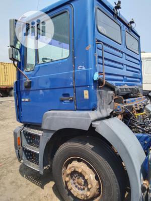 Man Diesel 19.364 Good Truck   Trucks & Trailers for sale in Lagos State, Amuwo-Odofin