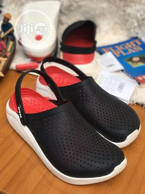 CROCS Slippers   Shoes for sale in Lagos State, Ikeja