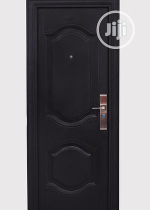 Sd299 Security Door | Doors for sale in Delta State, Warri