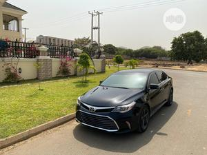 Toyota Avalon 2014 Black | Cars for sale in Abuja (FCT) State, Central Business District