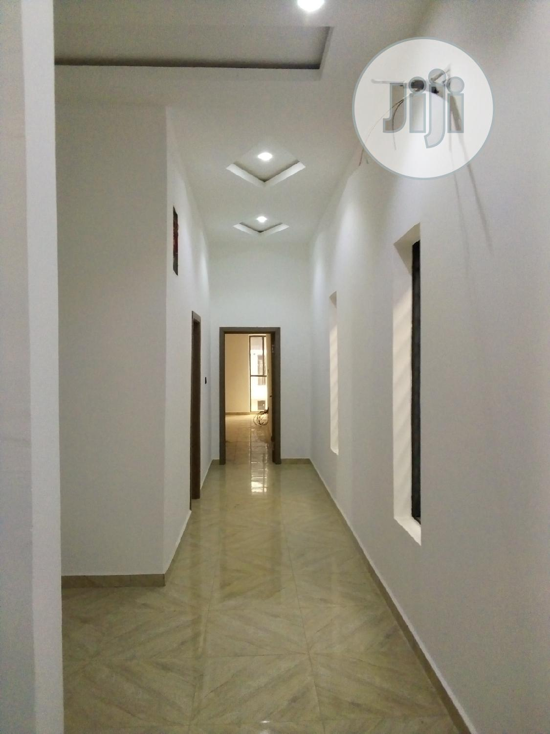 Newly Built 5 Bedroom Duplex at Chevron Alternative Route | Houses & Apartments For Sale for sale in Chevron, Lekki, Nigeria