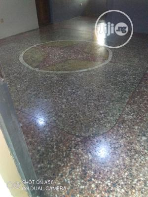 Terrazzo Restoration | Cleaning Services for sale in Lagos State, Surulere