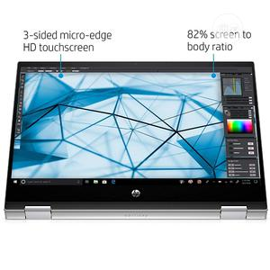 New Laptop HP Pavilion 14 8GB Intel Core I3 SSD 128GB   Laptops & Computers for sale in Lagos State, Ikeja