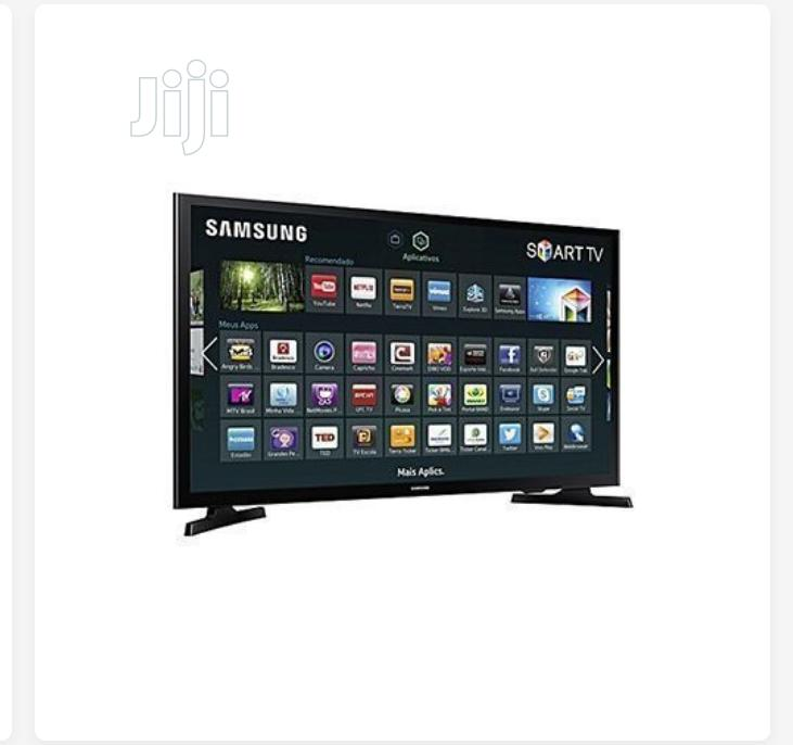 Samsung 32 Inch HD Smart TV- Wifi Inbuilt/ Energy Saving