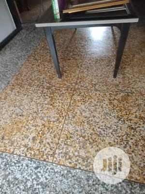 Terrazzo Polishing and Restoration | Cleaning Services for sale in Lagos State, Surulere