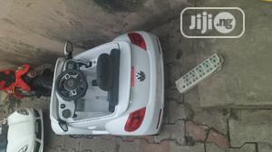 Electric Car Toy | Toys for sale in Lagos State, Alimosho