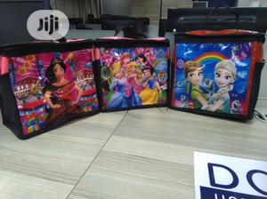 Customise Lunch Bag | Babies & Kids Accessories for sale in Lagos State, Apapa